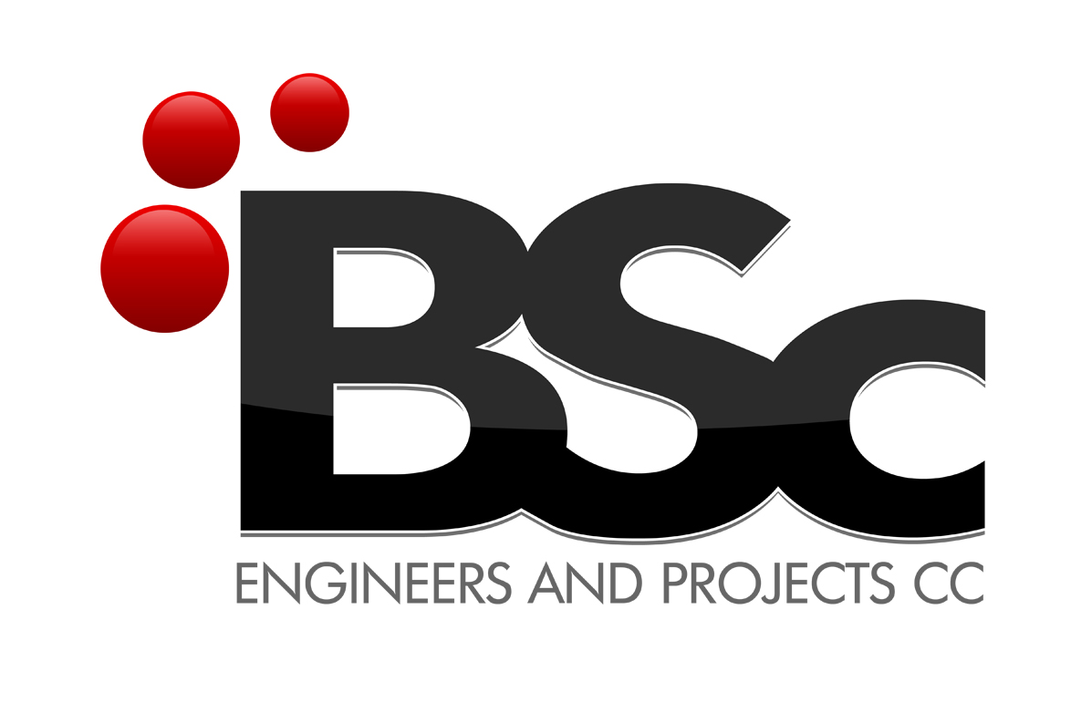 bscengineers